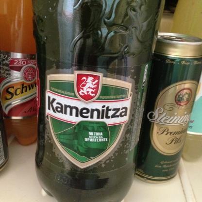 2L Beer