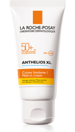 la-roche-rosay-anthelios-xl-cream-spf-50
