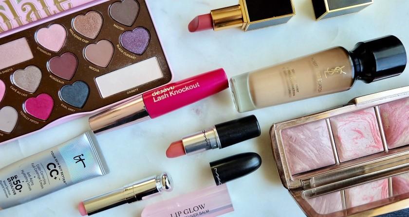 2016-makeup-fav