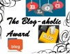 trh-blog-aholic-award1
