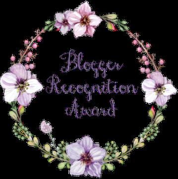 blog recognition award2