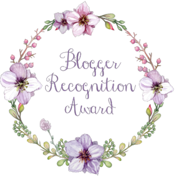 blog recognition award2