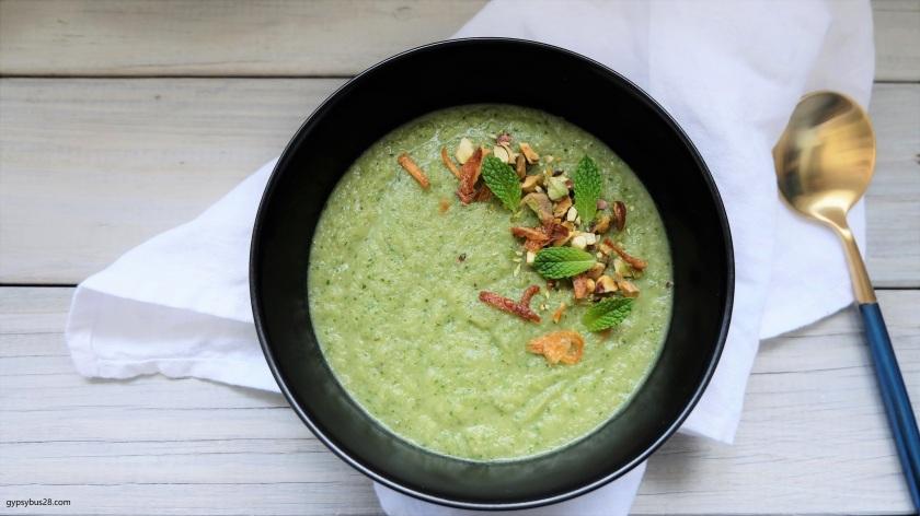 Broccoli soup2