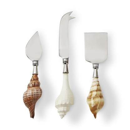 aerin-seashell-cheese-knives-z