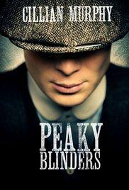 Peaky blinders.jpg