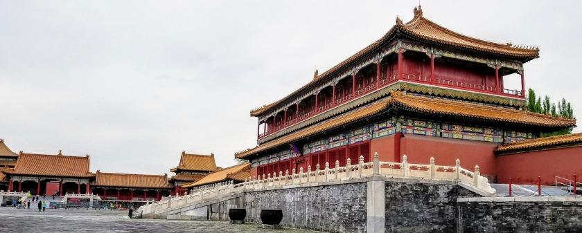 china-3636074_1920