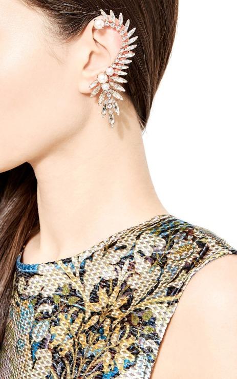 large_ryan-storer-metallic-rose-gold-plated-swarovski-crystal-pearl-ear-cuff-with-single-stud